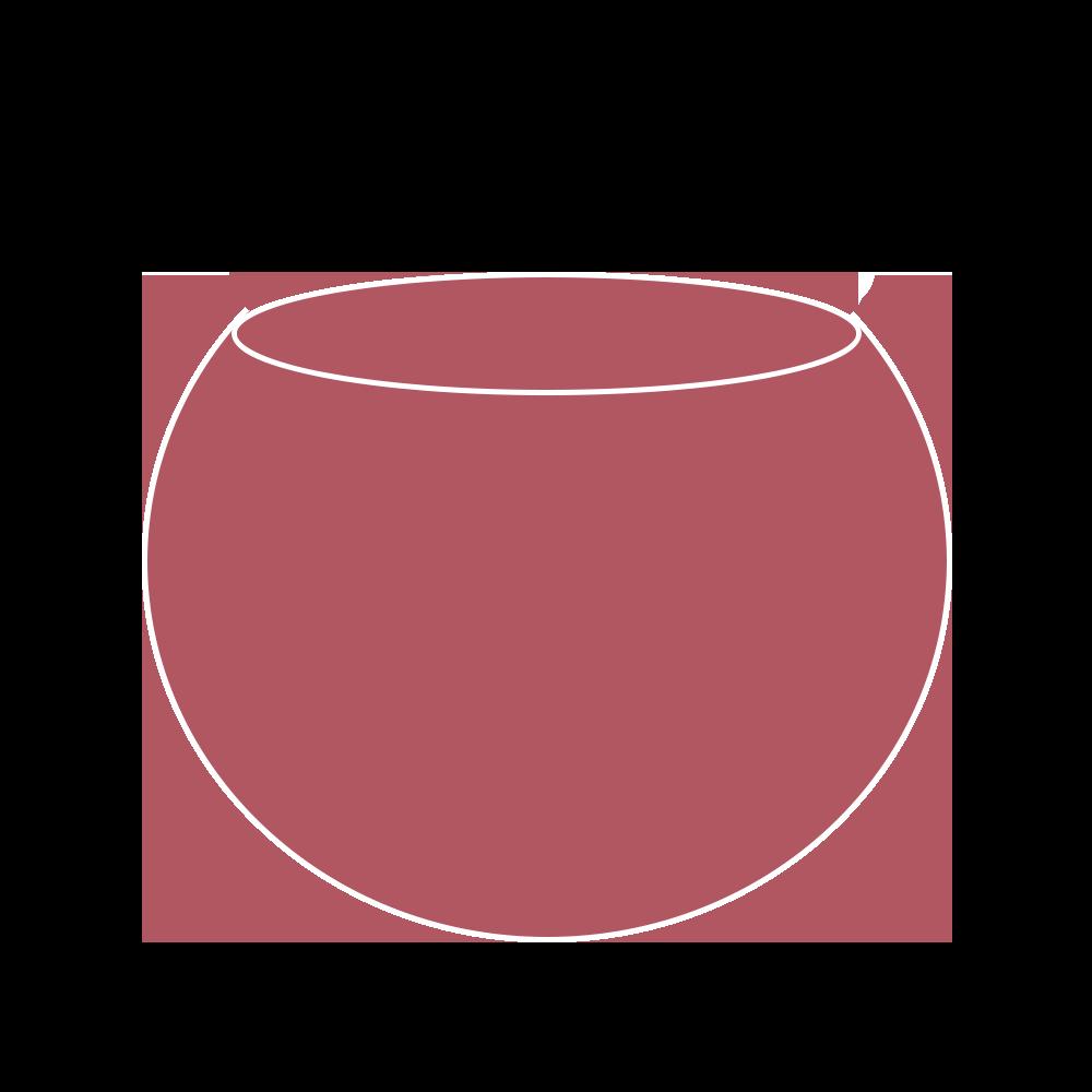 rund Kugel